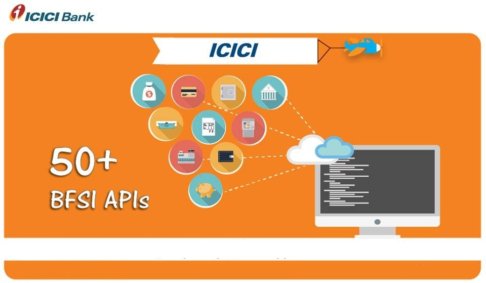 icici_bank_api