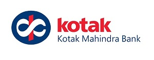 kotak_bank_logo