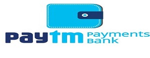 paytm_bank_logo