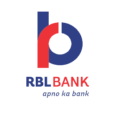 rbl_bank_logo