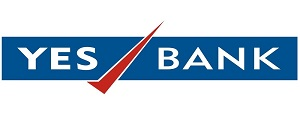 yes_bank_logo